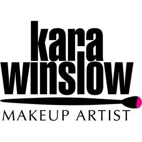 Kara Winslow