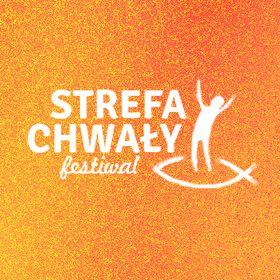 Strefa Chwały Festiwal