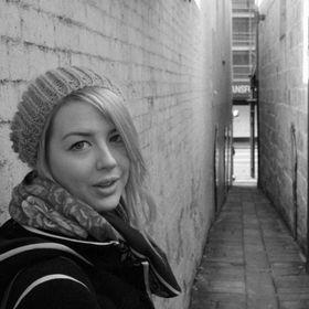 Sophie Goldsworthy