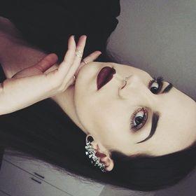 Karla S.