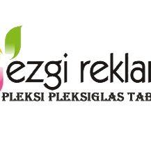 Ankara Ezgi Reklam Pleksi
