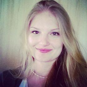 Kristína Lojková