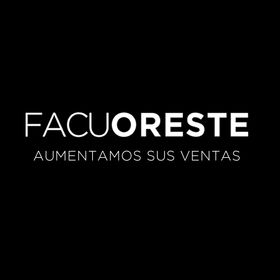 Agencia SEO 2017