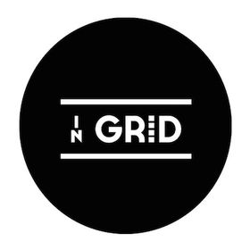 in.grid photo & graphic