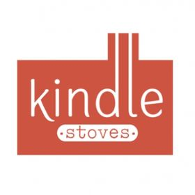 Kindle Stoves