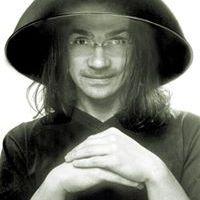 Mariusz Kozaczka