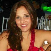 Rosana Gisella