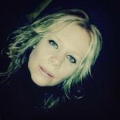 Jeneen Bashwinger-McHugh