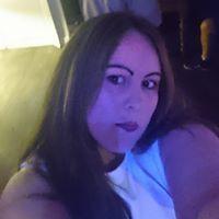 Lauren Haley Empson