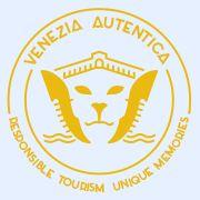 Venezia Autentica