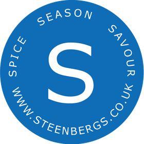 Steenbergs Organic