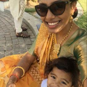 Sheetal Trivedi
