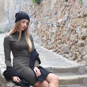 Clarissa Di Renzone