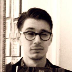 August Dellert