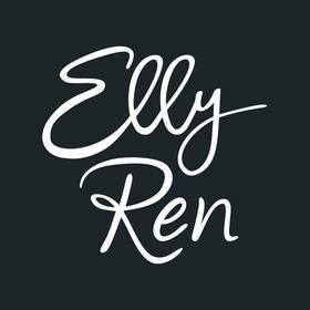 ELLY REN