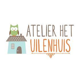 Atelier het Uilenhuis