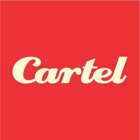 Cartel Store