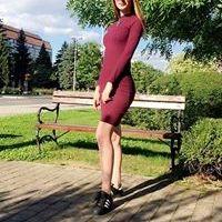 Denisa Fănățan