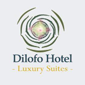 Dilofo Hotel