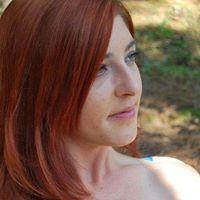 Paula Arroyo Marcano