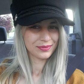 Catalina Stanescu