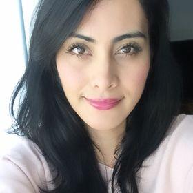 Yaz Lizzy Hernández