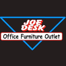 Office Furniture Outlet