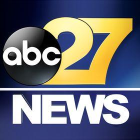 abc27 News (WHTM)