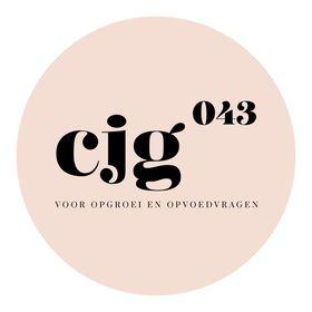 CJG043