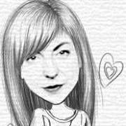 Lina Lie