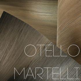 Otello Martelli
