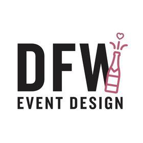DFW Event Design