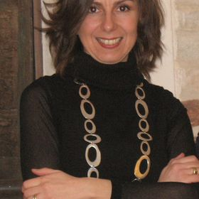 Monica Barroero