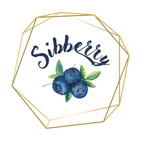 Sibberry