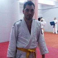 Isfanescu Deni