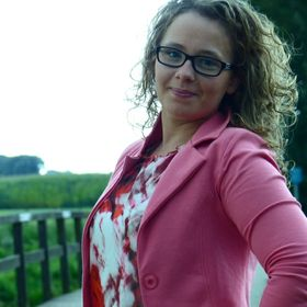 Marianne Boorsma