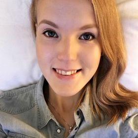 Jenna Lakaniemi