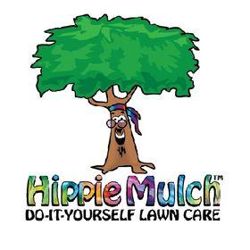 Hippie Mulch Products