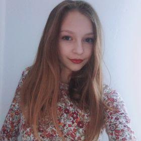 Ester Marhan