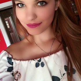 Michaela Weinerová
