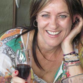 Rosanna Springer