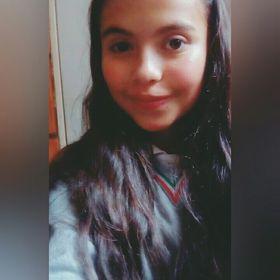 Daniela Soriano