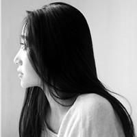 Nicole Shi