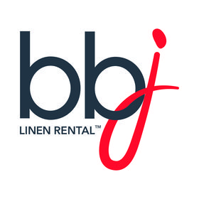 BBJ Linen | Event and Wedding Linen Rental