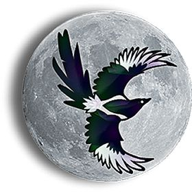 Mad March Moon