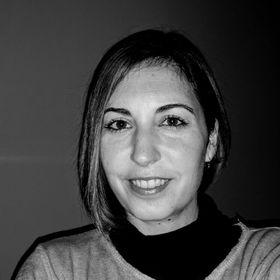 Sara Martínez Hueso