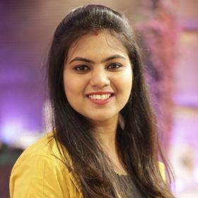 Shivani Awasthi