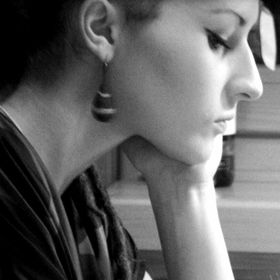 Maja Kloczko