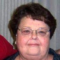 Faye Smith