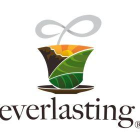 EVERLASTING TEAS